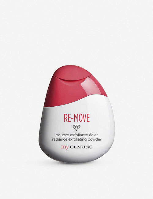 Re-Move Radiance Exfoliating Powder 30g