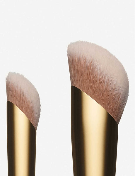 Skin Fetish Sublime Shine Brush Duo