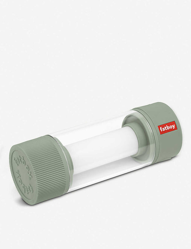 Tjoep LED fluorescent tube light 17cm x 6cm
