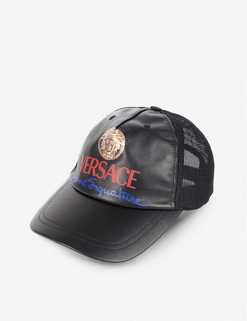 Ver Home Signature Cap