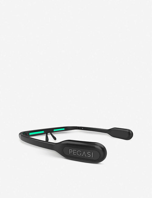 Pegasi Smart Sleep glasses