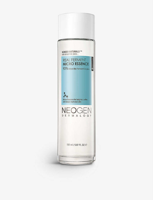 Real Ferment micro essence 150ml