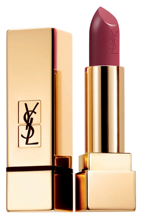Yves Saint Laurent YSL Rouge Pur Couture Nr.04 Rouge Vermillon 3,8 g