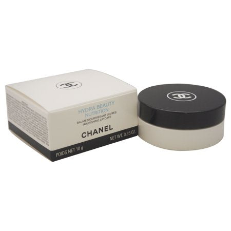 Chanel Hydra Beauty Nutrition Lippenbalsam 10 g