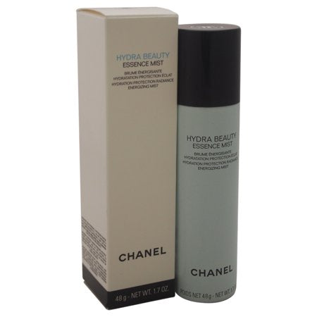 Chanel Hydra Beauty Essence Mist 48 ml