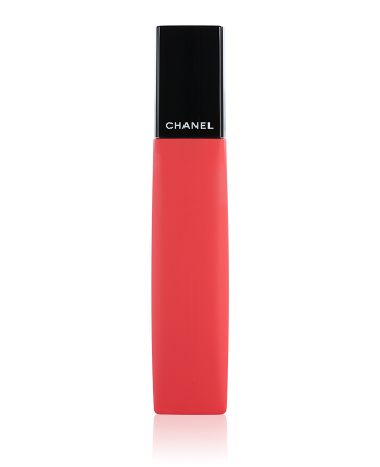 Chanel Rouge Allure Liquid Powder Nr. 950 Plaisir 9 ml