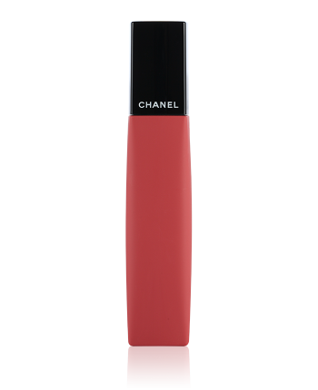 Chanel Rouge Allure Liquid Powder Nr. 952 Evocation 9 ml