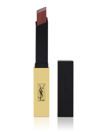 Yves Saint Laurent Rouge Pur Couture The Slim Nr.6 Nu Insolite 2,2 g