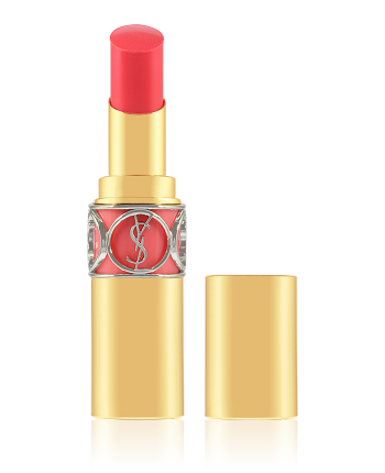 Yves Saint Laurent YSL Rouge Volupte Shine Nr.31 Rose Innocent 4,5 g
