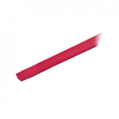 Yves Saint Laurent Rouge Pur Couture The Slim Nr.15 Fuchsia Atypique 2,2 g