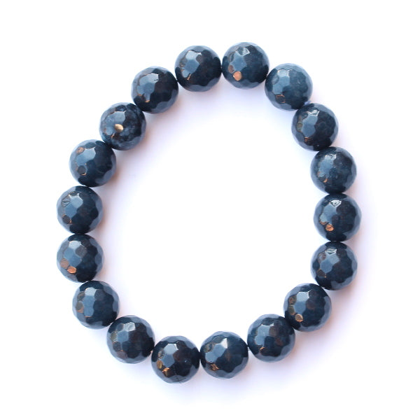 Midnight Navy Bracelet