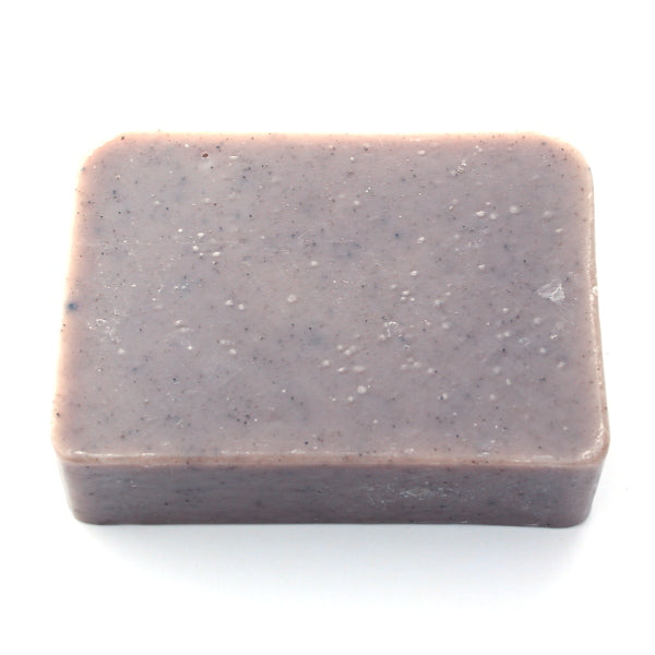 Silver Mountain Bar Soap