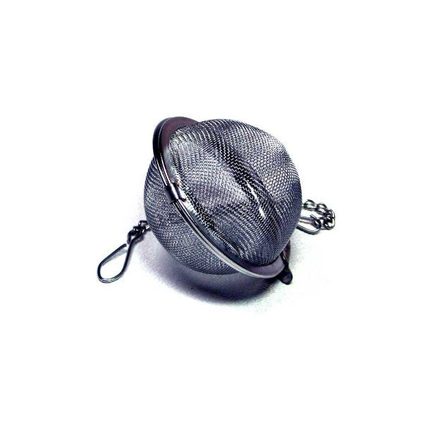 Wire Mesh Tea Brewing Ball