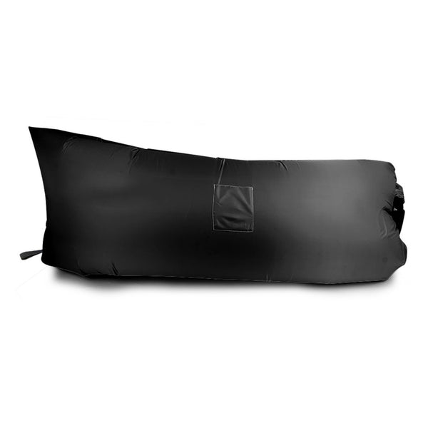 Air Sofa - Black