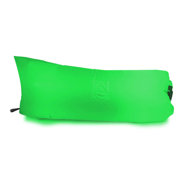Air Sofa - Green
