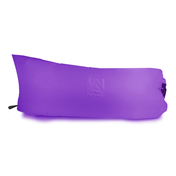 Air Sofa - Purple