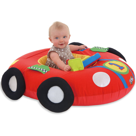 Galt - Baby's Gear - Playnest Car
