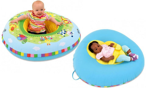 Galt - Baby's Gear - Playnest 2-in-1