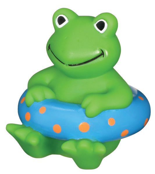 Toysmith - Baby's Toys / Bath Toys - Squirting Bath Buddies