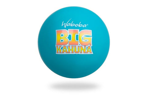 Waboba - Bouncing Ball / Colors May Vary - Big Kahuna