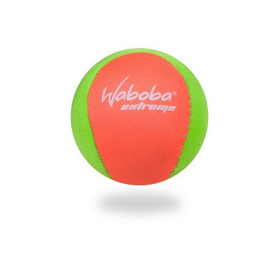 Waboba - Bouncing Ball / Colors May Vary - Extreme Brights
