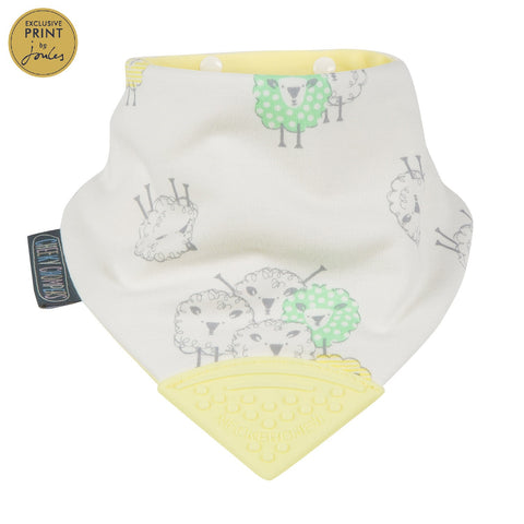 Kalencom - Neckerchew - Joules Barnaby Sheep