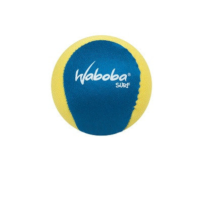 Waboba -  Bouncing Ball / Colors May Vary - Surf