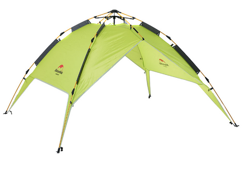 Automatic Hydraulic Tent For 3-4 Man - NH16Y017-Z  sc 1 st  Ianhills Store & Automatic Hydraulic Tent For 3-4 Man - NH16Y017-Z u2013 Ianhills Store