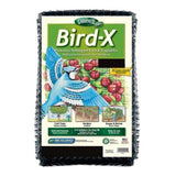 Dalen Bird-X Netting 14' x 14'