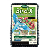 Dalen Bird-X Netting 28' x 28'