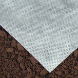 Floating Row Cover Point Bonded 0.5 oz. 6' x 250'
