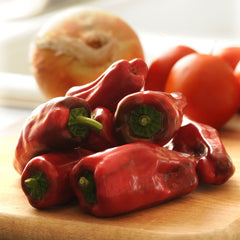 Pepper Sweet Heat F1