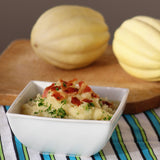 Squash Mashed Potatoes F1