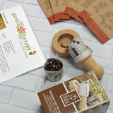 Garden Therapy® Superfoods Kit