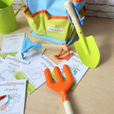 Garden Therapy® Kids' Gardening Kit