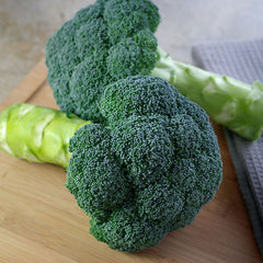 Broccoli Eastern Magic F1