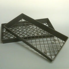 Dillen Web Trays
