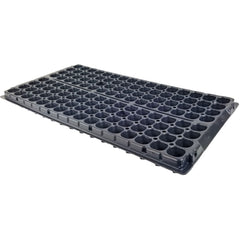128 Cell Plug Trays