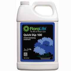Floralife Quick Dip 1 Gallon