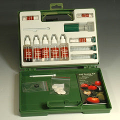 Professional Soil Test Kit (small)
