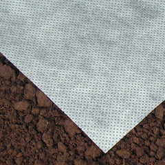 Floating Row Cover Point Bonded 4 oz. 6' x 100'
