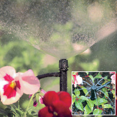 Antelco Drip Mate Irrigation Spectrum Kit