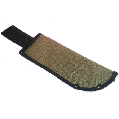 Nylon Knife Sheath