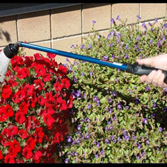 Dramm One-Touch Watering Wand 30""