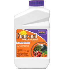 Fung-Onil Fungicide