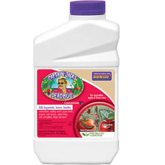 Bonide Captain Jack's Deadbug Brew Insecticide 32 oz. Concentrate