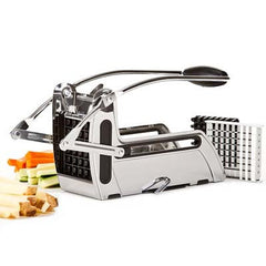 Deluxe Potato Cutter