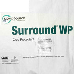 Surround WP 25 lb.