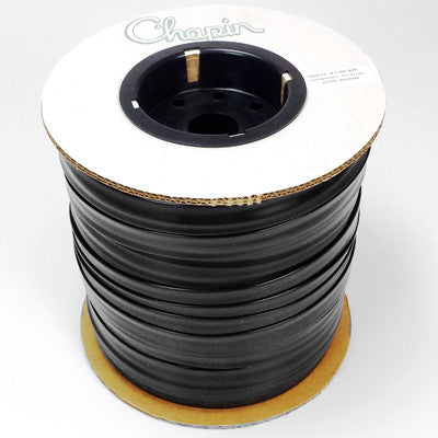 Chapin Drip Tape 1000 Ft. Roll