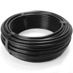 "Jain Distribution Tubing 1/4"" 500' Roll"